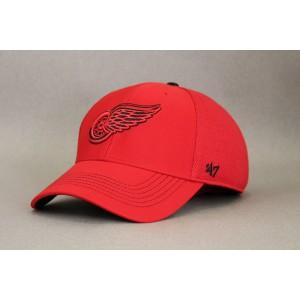 Кепка 47 Brand NHL Detroit Red Wings  В НАЛИЧИИ в Ярославле