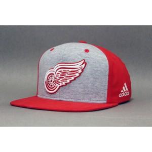 Кепка Adidas NHL Detroit Red Wings  В НАЛИЧИИ в Ярославле