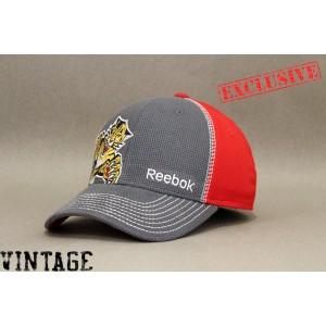 Кепка Reebok NHL Florida Panthers DRAFT 2012  В НАЛИЧИИ в Ярославле