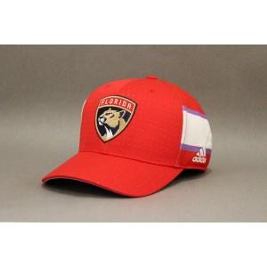 Кепка Adidas NHL Florida Panthers   В НАЛИЧИИ в Ярославле
