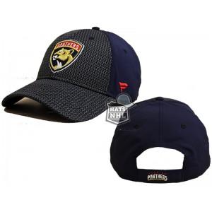 Кепка Fanatics NHL Florida Panthers  В НАЛИЧИИ в Ярославле