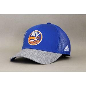 Кепка Adidas NHL New York Islanders  В НАЛИЧИИ в Ярославле