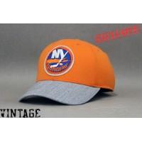 Кепка CCM NHL New York Islanders  В НАЛИЧИИ в Ярославле