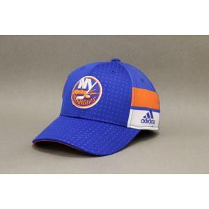 Кепка ДЕТСКАЯ Adidas NHL New York Islanders  В НАЛИЧИИ в Ярославле