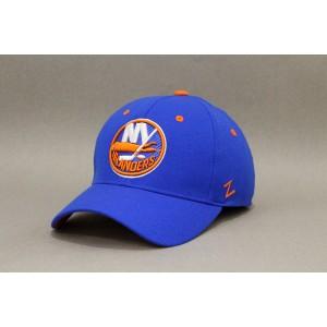 Кепка ДЕТСКАЯ Zephyr NHL New York Islanders  В НАЛИЧИИ в Ярославле