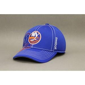 Кепка Reebok NHL New York Islanders Draft 2013  В НАЛИЧИИ в Ярославле