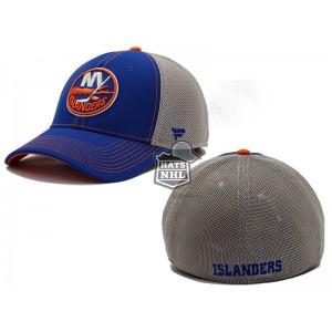 Кепка Fanatics NHL New York Islanders  В НАЛИЧИИ в Ярославле