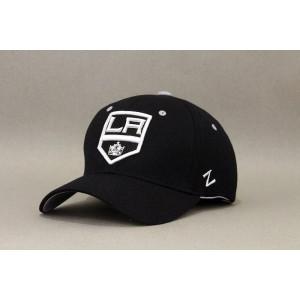 Кепка Zephyr NHL Los Angeles Kings  В НАЛИЧИИ в Ярославле