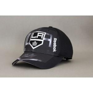 Кепка ДЕТСКАЯ Reebok NHL Los Angeles Kings  В НАЛИЧИИ в Ярославле