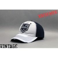 Кепка CCM NHL Los Angeles Kings  В НАЛИЧИИ в Ярославле