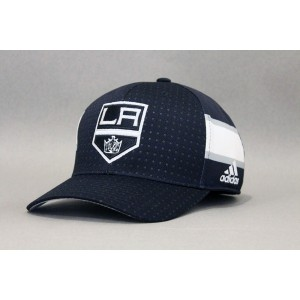 Кепка Adidas NHL Los Angeles Kings Draft 2017  В НАЛИЧИИ в Ярославле