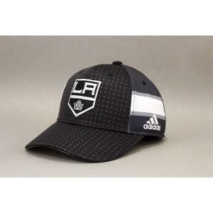 Кепка ДЕТСКАЯ Adidas NHL Los Angeles Kings  В НАЛИЧИИ в Ярославле