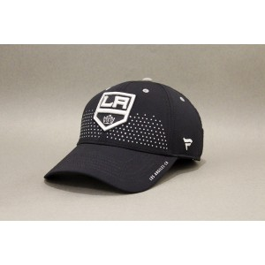 Кепка ДЕТСКАЯ Fanatics NHL Los Angeles Kings  В НАЛИЧИИ в Ярославле