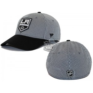 Кепка Fanatics NHL Los Angeles Kings  В НАЛИЧИИ в Ярославле