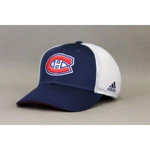 Кепка Adidas NHL Montreal Canadiens  В НАЛИЧИИ в Ярославле