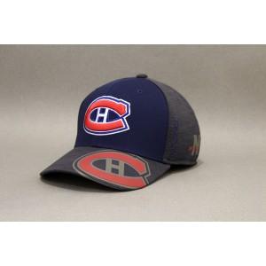 Кепка Reebok NHL Montreal Canadiens Play Off 2017  В НАЛИЧИИ в Ярославле