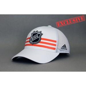 Кепка Adidas NHL All Star Game 2018  В НАЛИЧИИ в Ярославле