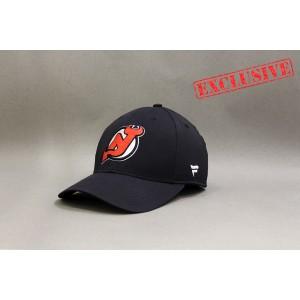 Кепка Fanatics NHL New Jersey Devils Patrik Elias #26  В НАЛИЧИИ в Ярославле