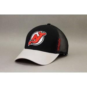 Кепка Reebok NHL New Jersey Devils  В НАЛИЧИИ в Ярославле