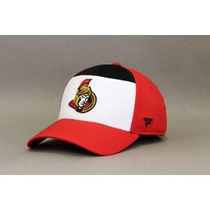 Кепка Fanatics NHL Ottawa Senators  В НАЛИЧИИ в Ярославле
