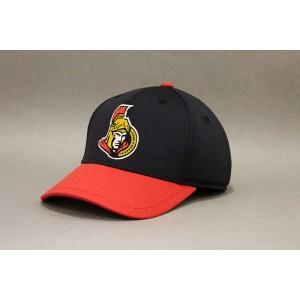Кепка ДЕТСКАЯ Fanatics NHL Ottawa Senators  В НАЛИЧИИ в Ярославле