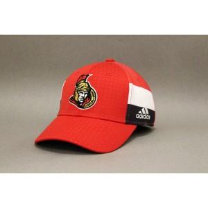 Кепка ДЕТСКАЯ Adidas NHL Ottawa Senators  В НАЛИЧИИ в Ярославле