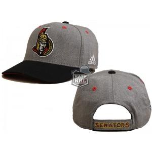 Кепка Adidas NHL Ottawa Senators  В НАЛИЧИИ в Ярославле