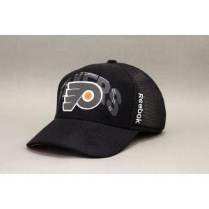 Кепка ДЕТСКАЯ Reebok NHL Philadelphia Flyers  В НАЛИЧИИ в Ярославле