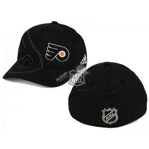 Кепка ДЕТСКАЯ Adidas NHL Philadelphia Flyers  В НАЛИЧИИ в Ярославле