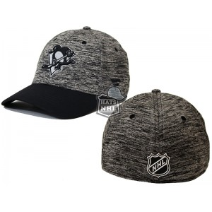 Кепка Fanatics NHL Pittsburgh Penguins  В НАЛИЧИИ в Ярославле