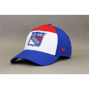 Кепка Fanatics NHL New York Rangers  В НАЛИЧИИ в Ярославле