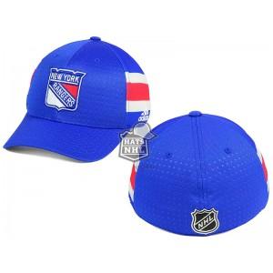 Кепка ДЕТСКАЯ Adidas NHL New York Rangers  В НАЛИЧИИ в Ярославле