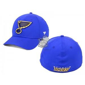 Кепка Fanatics NHL St. Louis Blues  В НАЛИЧИИ в Ярославле