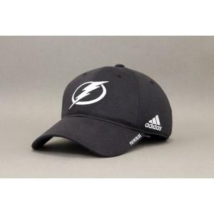 Кепка Adidas NHL Tampa Bay Lightning   В НАЛИЧИИ в Ярославле