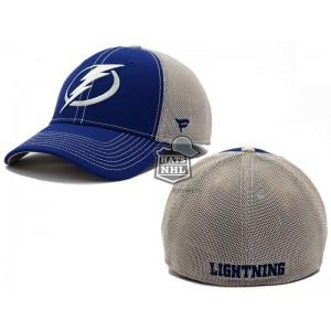 Кепка Fanatics NHL Tampa Bay Lightning  В НАЛИЧИИ в Ярославле