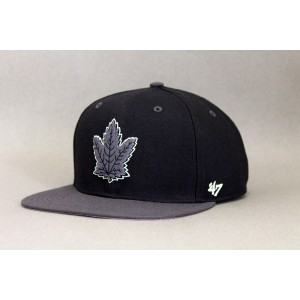 Кепка 47 Brand NHL Toronto Maple Leafs  В НАЛИЧИИ в Ярославле