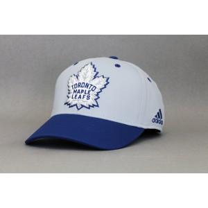 Кепка Adidas NHL Toronto Maple Leafs  В НАЛИЧИИ в Ярославле