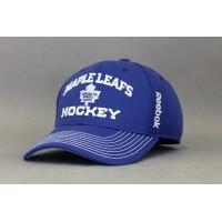 Кепка Reebok NHL Toronto Maple Leafs  В НАЛИЧИИ в Ярославле