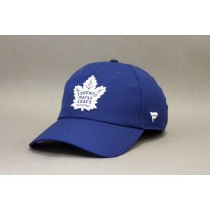 Кепка Fanatics NHL Toronto Maple Leafs  В НАЛИЧИИ в Ярославле