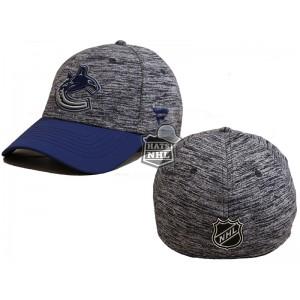 Кепка Fanatics NHL Vancouver Canucks   В НАЛИЧИИ в Ярославле