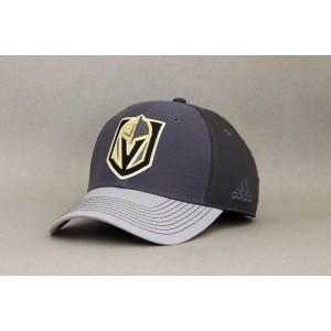 Кепка Adidas NHL Vegas Golden Knights   В НАЛИЧИИ в Ярославле