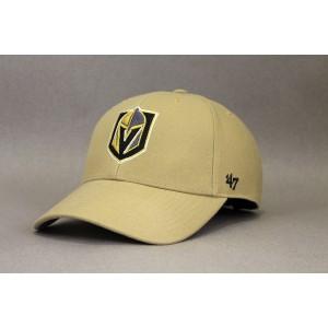 Кепка 47 Brand NHL Vegas Golden Knights   В НАЛИЧИИ в Ярославле