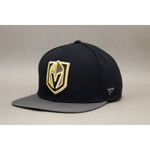 Кепка Fanatics NHL Vegas Golden Knights   В НАЛИЧИИ в Ярославле