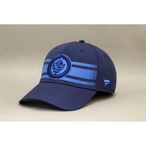 Кепка Fanatics NHL Winnipeg Jets  В НАЛИЧИИ в Ярославле