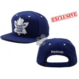 Кепка Reebok NHL Toronto Maple Leafs Winter Classic 2014  В НАЛИЧИИ в Ярославле