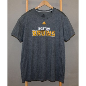 Футболка Adidas NHL Boston Bruins  В НАЛИЧИИ в Ярославле