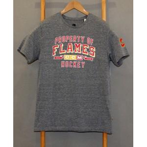 Футболка CCM NHL Calgary Flames В НАЛИЧИИ в Ярославле