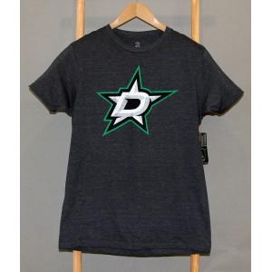 Футболка  NHL Dallas Stars G-III  В НАЛИЧИИ в Ярославле