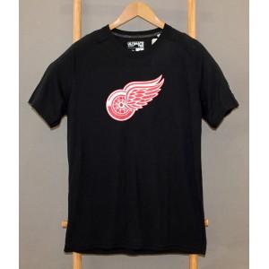 Футболка NHL Detroit Red Wings Adidas Climalite В НАЛИЧИИ в Ярославле