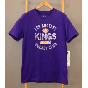 Футболка NHL Los Angeles Kings CCM   В НАЛИЧИИ в Ярославле